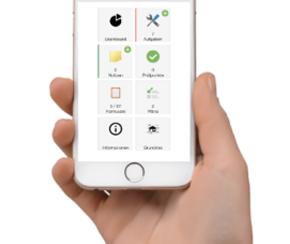 Awenko:360 App