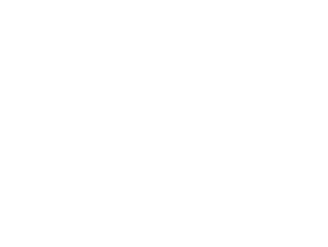 Software Dokumentation Baubranche