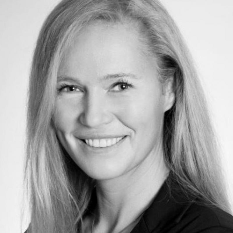 Silke Klaus - Geschäftsführerin Awenko QM System